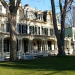 Photo de The Inn at Cooperstown
