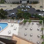 Foto de Kubitschek Plaza Hotel