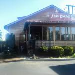 Photo of Jim Dandy's Family BBQ