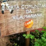 Photo of Uvaia Hostel