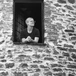 Borgo Sanguineto Foto