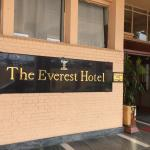 Photo de The Everest Hotel