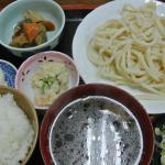 Teuchi Udon Yamadaya