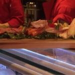 Foto di Red Sushi