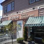 Scojos Family Restaurant