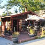 Alpine Tavern & Grill