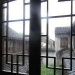 Foto de Pingjiang Lodge