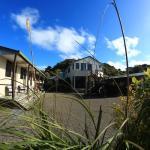 Stewart Island Backpackers