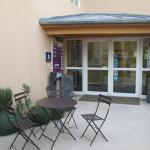 Foto de Suite-Home Apt en Luberon
