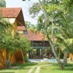 Muthumuni Ayurvedic Beach Resort Foto