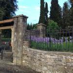 Fattoria Villa Le Sorgenti resmi