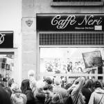 Photo of Caffe Neri Ponte Vecchio