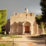 Santa Maria Maggiore di Siponto