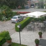 Photo de Hotel Barchessa Gritti
