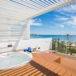 Grand Palladium White Island Resort & Spa