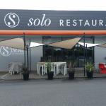 Photo of Solo Restaurant