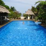 Foto de Miller's Landing Resort