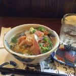 Foto van Minamimaru Nemu