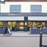 Cote Brasserie - West Bridgford