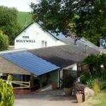 The Holywell Inn