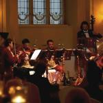 Photo of Mozart Dinner Concert