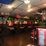 Photo of La Cantina Don Pepe