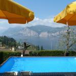 Villa Stellina Foto
