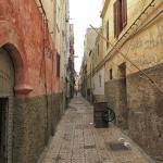 Photo de Ancienne Medina