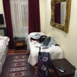 Anatolia Suites Foto