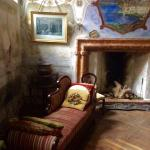Photo de Villa Cavadini Relais