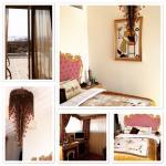Foto de Ersari Hotel