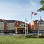 Homewood Suites Shreveport