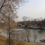Foto van Hilton Garden Inn Kirov