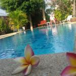 Foto de Narawan Hotel Hua Hin