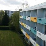 Photo of StayMunich Serviced Apartments