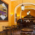 El lugar favorito de muchos de nuestros visitantes es el Bar de Margaritas, ¡conócelo!