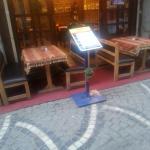 Violina Cafe Restaurant