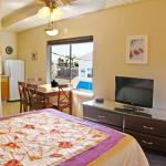 Suite with views of Pismo Downtown