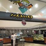 Foto de Momo Confeitaria