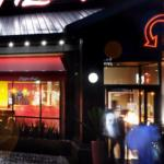 Pizza Hut Crawley