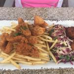 Brotula's Seafood House & Steamer