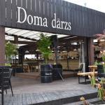 Photo of Doma Darzs