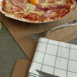 Super  restaurant  rapport qualité-prix service rapide serveur convivial n'hésitez pas en sortan