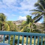 Foto de Timothy Beach Resort