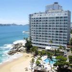 Photo of Hotel El Presidente Acapulco