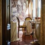 Photo of The Malipiero Restaurant
