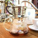 Photo of Hermetic Coffee Roasters