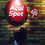 Foto de The Acai Spot