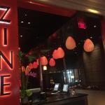 Zine at the Palazzo照片