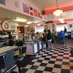 Photo of Highway 101 Diner